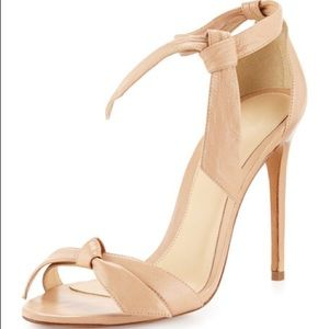 Alexandre Birman Clarita sandal NEVER BEEN WORN